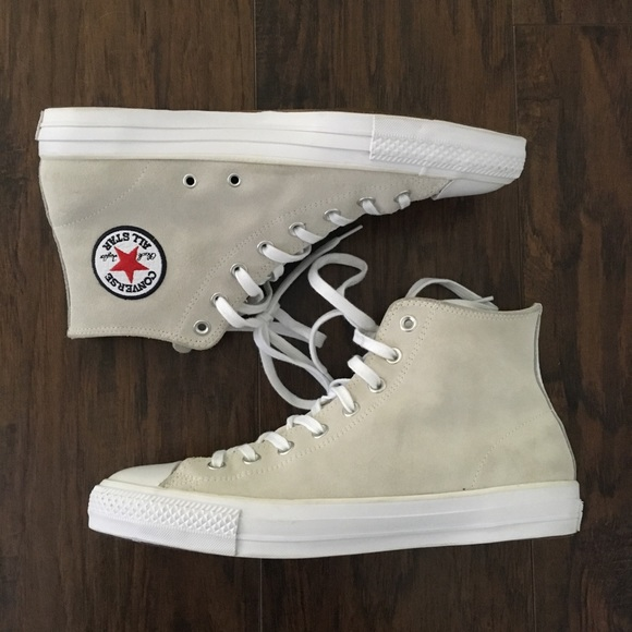 7990414fcada Converse Other - Converse Chuck Taylor All Star Louie Lopez shoes